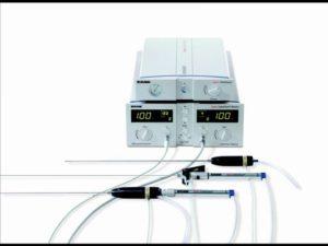 Аппарат EMS lithoclast